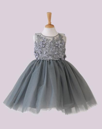 ドレス12