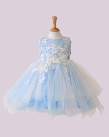 ドレス14