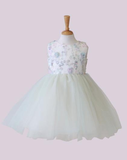 ドレス16
